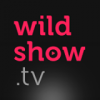 Wildshow.tv Program Partnerski - ostatni post przez WildShow